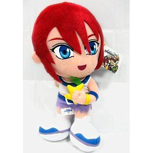 "Plush Toy Kingdom Hearts 12"" KH1 Kairi"