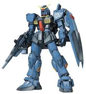 Gundam Perfect Grade 1/60 Scale Model Kit: Gundam Mk-II Titans
