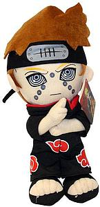 "Naruto Plush Pain Human Form (12"")"