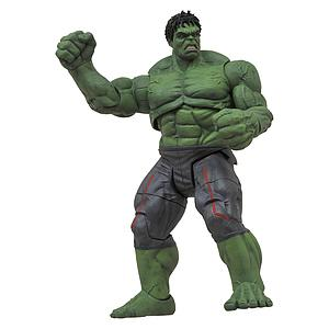 Marvel Select: Avengers Age of Ultron Hulk