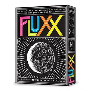Fluxx (Fifth Edition)