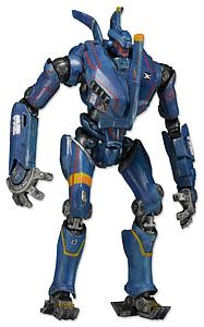 "Pacific Rim 7"" Series 5: Jaeger Romeo Blue"