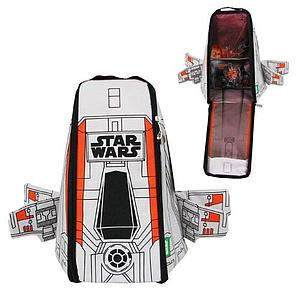 Star Wars X-Wing Backpack