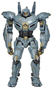 "Pacific Rim 18"": Jaeger Striker Eureka"