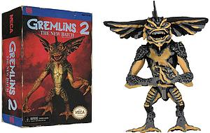 "Gremlins 2 7"" Retro Video Game: Mohawk"