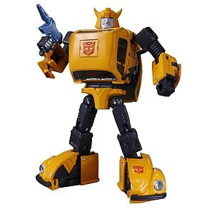 Transformers Masterpiece MP-21 Bumble