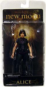 "The Twilight Saga: New Moon Series 1 7"" - Alice"