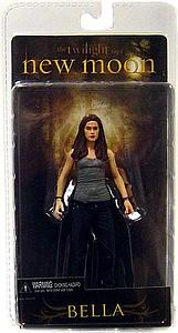 "The Twilight Saga: New Moon Series 1 7"" - Bella"