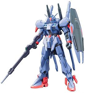 Gundam Reborn-One Hundred 1/100 Scale Model Kit: #002 Gundam Mk-III