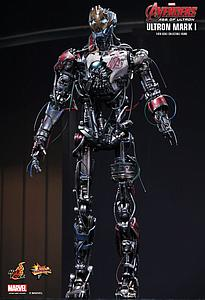 Ultron Mark I (MMS292)
