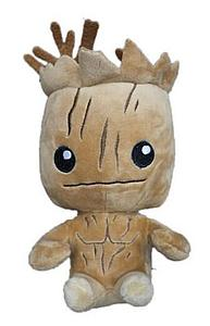 "Guardians of the Galaxy Plush Groot (12"")"