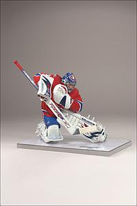 NHL Sportspicks Series 21 Carey Price (Montreal Canadiens) Red Jersey