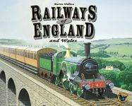 Railways of England & Wales