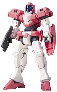 Gundam Advance Grade 1/144 Scale Model Kit: #003 Genoace