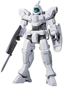 Gundam Advance Grade 1/144 Scale Model Kit: #004 Genoace Custom