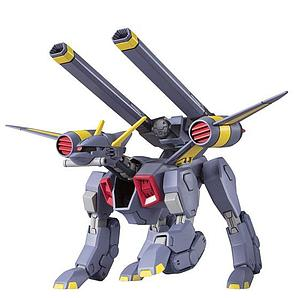 Gundam High Grade Gundam Seed 1/144 Scale Model Kit: #48 Mobile BuCue