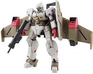 Gundam High Grade Reconguista in G 1/144 Scale Model Kit: #13 Catsith
