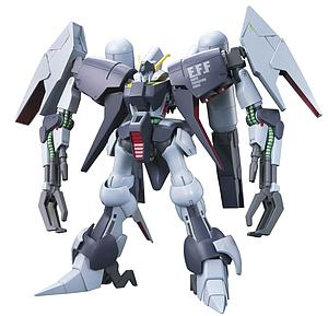 Gundam High Grade Universal Century 1/144 Scale Model Kit: #147 RX-160S Byarlant Custom