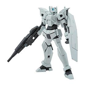 Gundam High Grade Gundam Age 1/144 Scale Model Kit: #009 G-EXES