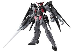 Gundam High Grade Gundam Age 1/144 Scale Model Kit: #024 Gundam Age-2 Dark Hound