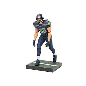 NFL Sportspicks Series 37 Jimmy Graham (Seattle Seahawks)
