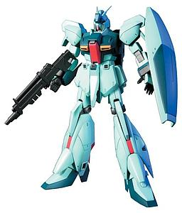 Gundam High Grade Universal Century 1/144 Scale Model Kit: #85 RGZ-91 Re-GZ