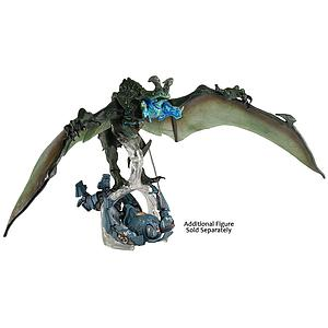 "Pacific Rim 7"" Ultra Deluxe Kaiju Flying Otachi"