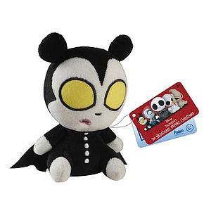Mopeez The Nightmare Before Christmas: Vampire Teddy (Vaulted)