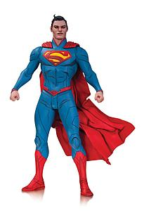 DC Comics Designer Series 1: Superman