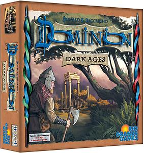 Dominion: Dark Ages