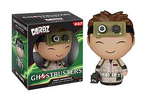 Dorbz Ghostbusters Ray Stantz #067 (Retired)
