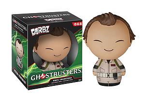 Dorbz Ghostbusters Peter Venkman #066 (Retired)