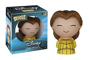 Dorbz Disney Belle #045