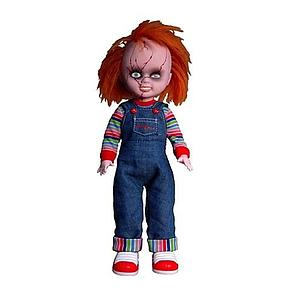 Living Dead Dolls - Child's Play: Chucky