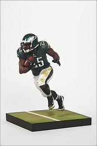 NFL Sportspicks Series 31: LeSean McCoy (Philadephia Eagles)