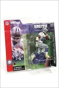 NFL Sportspicks Series 1: Emmitt Smith (Dallas Cowboys)