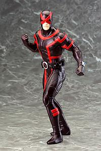 X-Men Marvel Now! ARTFX+ Statue: Cyclops
