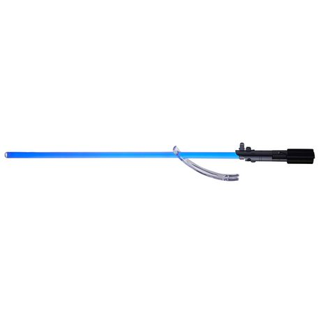 Star Wars The Black Series Force FX Lightsaber Luke Skywalker