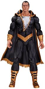 DC Comics Icons: Black Adam