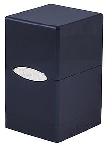 Deck Box Satin Tower: Night Sky (Radiant)