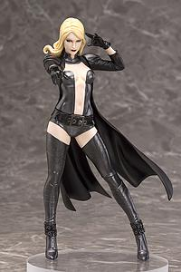 X-Men Marvel Now! ARTFX+ Statue: Emma Frost