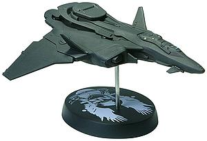 UNSC Prowler