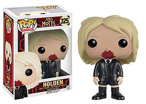 Pop! Television American Horror Story: Hotel Vinyl Figure Holden #325