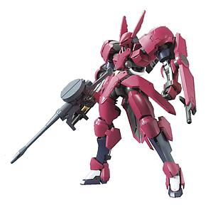 Gundam High Grade Iron-Blooded Orphans 1/144 Scale Model Kit: #014 Grimgerde