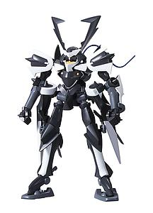 Gundam High Grade Gundam 00 1/144 Scale Model Kit: #046 Susanowo