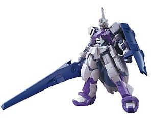 Gundam High Grade Iron-Blooded Orphans 1/144 Scale Model Kit: #016 Gundam Kimaris Trooper