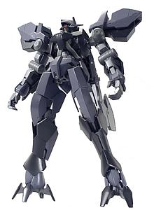 Gundam High Grade Iron-Blooded Orphans 1/144 Scale Model Kit: #018 Graze Ein