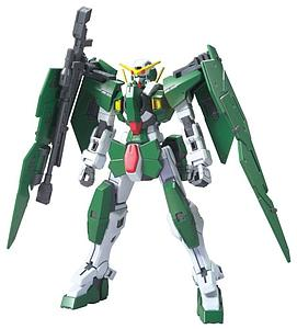 Gundam High Grade Gundam 00 1/144 Scale Model Kit: #003 Gundam Dynames