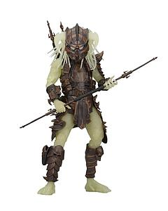 Predator Series 16 - Stalker (Glow in the Dark)