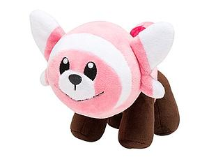 "Pokemon Plush Stufful (12"")"